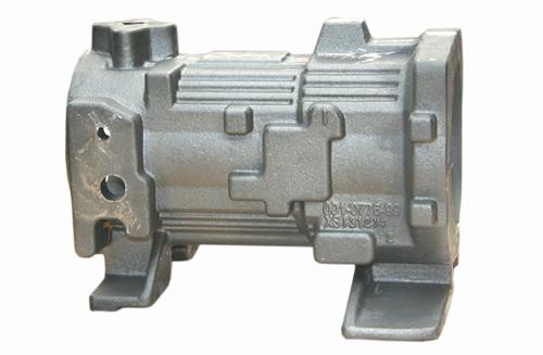 美国艾默生螺杆压缩机