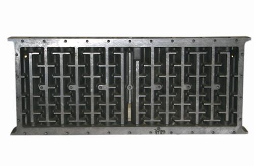 美国GD冷却设备